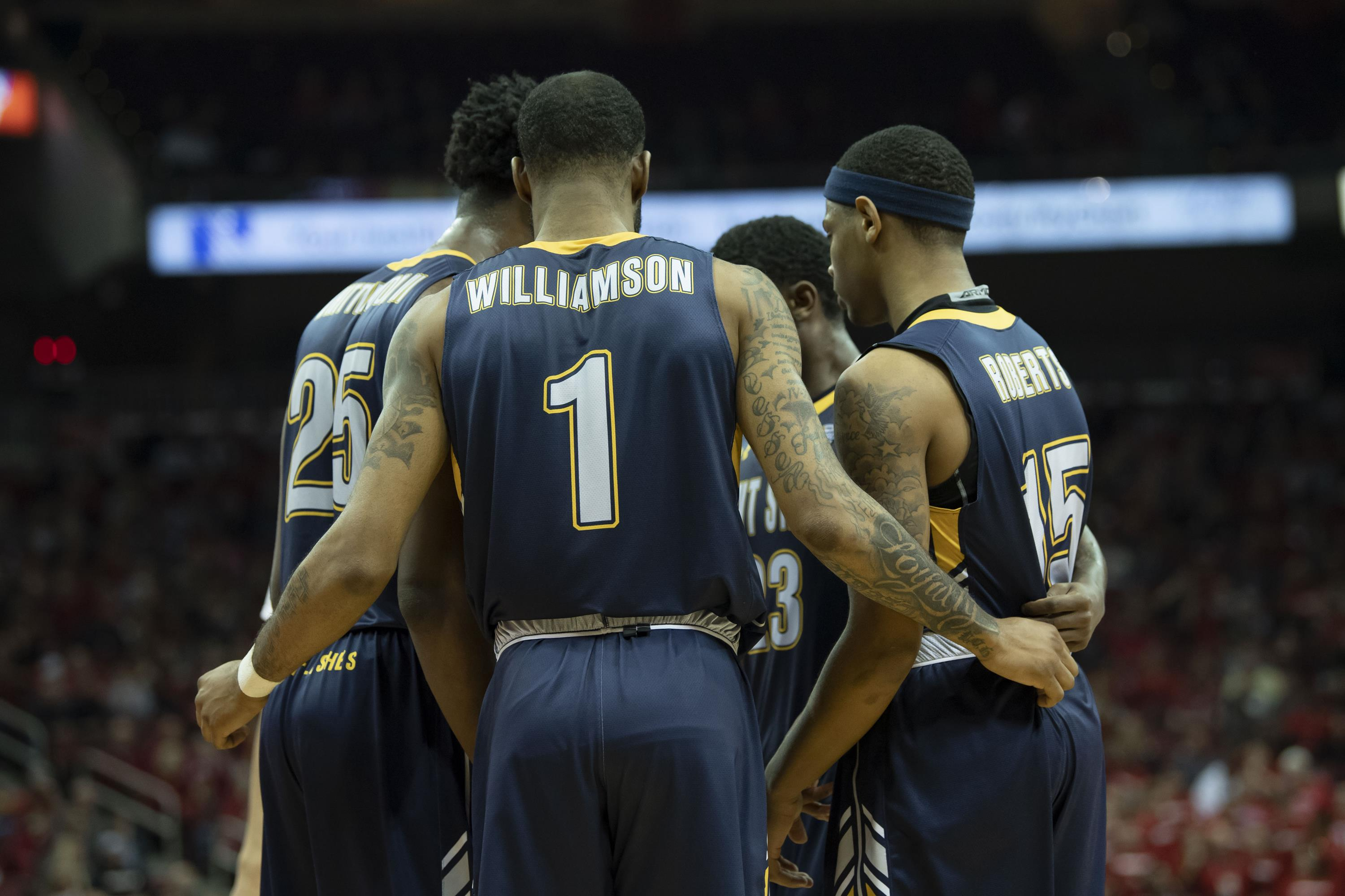 Kent State Men S Basketball Releases Full 2019 2020 Schedule
